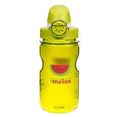 Clear Kids OTF Green Melon1263-0007