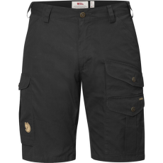 Barents Pro Shorts Men Dk Grey-Dk Grey