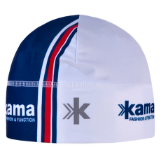 AW58 Windstopper Lycra Hat white