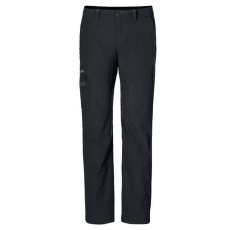 Chilly Track XT Pants Men black 6000