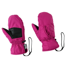 Easy Entry Mitten Kids fuchsia 2047