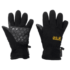 Stormlock Glove Kids black 6000