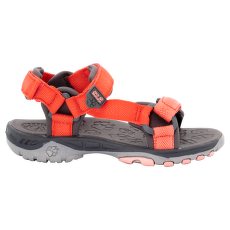 Seven Seas Kids Hot coral 2043