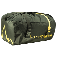 Laspo Rope Bag BLACK