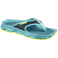 RX Break W (L40146300) BLUE BIRD/DEEP LAGOON/SAFETY YELLOW