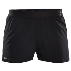 Shade Racing Shorts Men 999000 Black