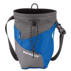 Rider Chalk Bag (2290-00771) dark cyan 5611