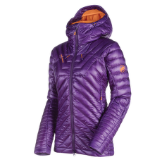 Eigerjoch Advanced IN Hooded Jacket Women dawn