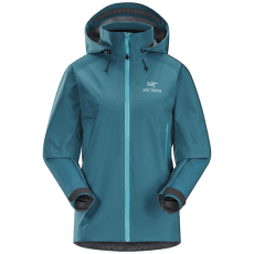 Beta AR Jacket Women (20319) Oceanus