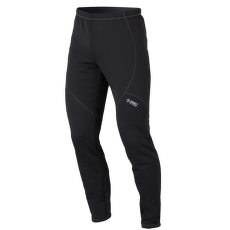 Tonale Pants 2.0 Men black