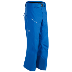 Stinger Pant Men Stellar