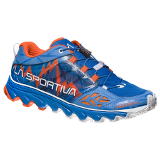 Helios 2.0 Women MARINE BLUE/LILY ORANGE