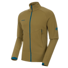 Aconcagua ML Jacket Men (1014-00320) olive-poseidon