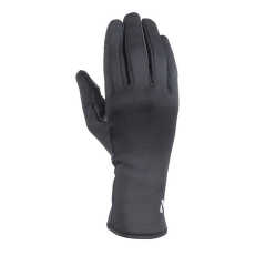 Warm Stretch Glove BLACK - NOIR