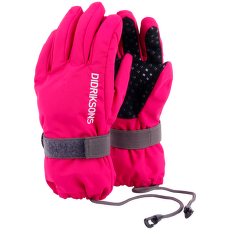 Biggles Gloves Kids 169 WARM CERIS