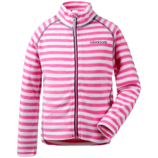 Monte Print Jacket Kids 2 920 LOLLIPOP P
