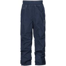 Nobi Pants Kids 3 039 NAVY