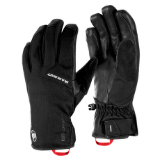 Stoney Glove (1190-00040) black 0001