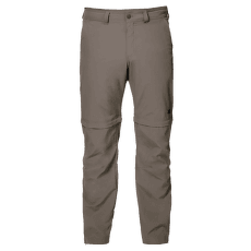 Canyon Zip Off Pants siltstone 5116