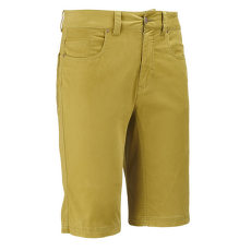 Olhava Stretch Short Men OLIVE