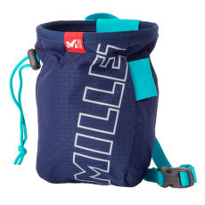 Ergo Chalk Bag (MIS2133) BLUE 8741