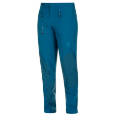 Courmayeur SO Pants Men poseidon