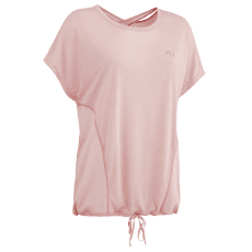 Isabelle Tee Women SOFT