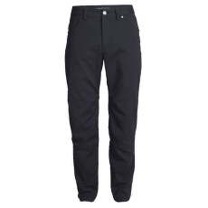 Trailhead Pants Men Black001