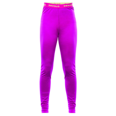 Breeze Junior Long Johns 188 FUCHSIA