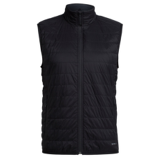 Hyperia Lite Vest Men Black001