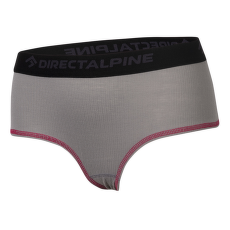 Brief Lady CMF grey