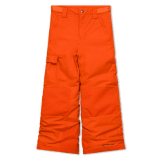 Bugaboo™ II Pant Girls State Orange 842