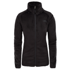 Osito Jacket Women TNF BLACK
