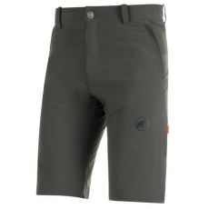 Runbold Shorts Men (1023-00170) 00150 phantom