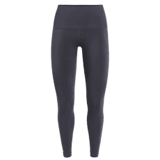 Motion Seamless High Rise Tights Women Panther