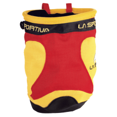 Chalk Bag Testarossa (19B)