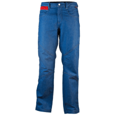 Kendo Jeans Men Jeans/Red