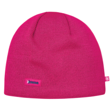 AW19 Windstopper Softshell Hat Pink