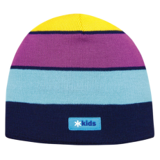 B57 Kids Hat Navy
