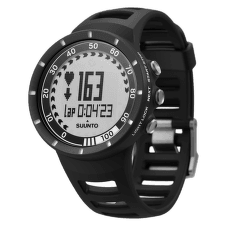 Suunto Quest Speed Pack black