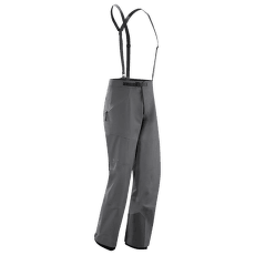 Procline FL Pants Men Iron Anvil