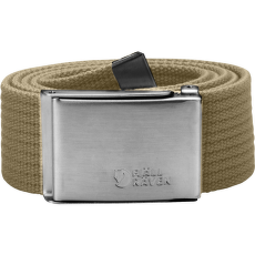 Canvas Belt Sand
