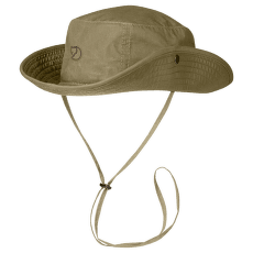 Abisko Summer Hat Cork
