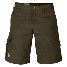 Karl Shorts Men Dark Olive