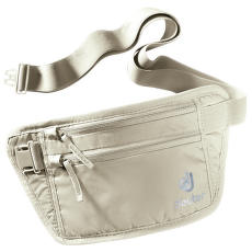 Security Money Belt I (3910216) sand