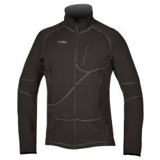 Axis Jacket 2.0 Men black/grey