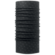 High UV Buff Taley Graphite TALEY GRAPHITE