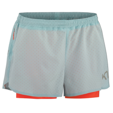Marika Shorts Women GLASS