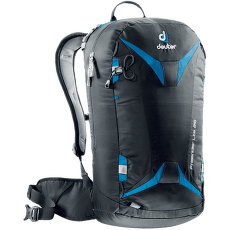 Freerider Lite 25 black-bay