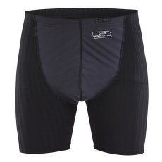 Active Extreme 2.0 Boxer WS Men 9999 Black
